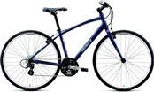 SPECIALIZED BICYCLE Road Bicycle VITA